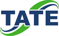 tate-engineering-logo